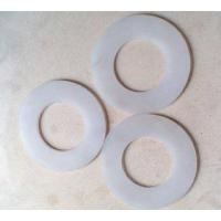 Buy cheap Silicone Rubber Gasket from wholesalers
