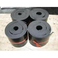Buy cheap CR rubber sheet from wholesalers