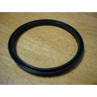 Buy cheap Auto Rubber Gaskets from wholesalers