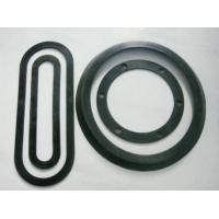 Buy cheap rubber seal gasket from wholesalers