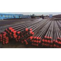Oil casing series Bimetallic corrosion tubing for sale