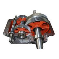 Reducer series Involute gear reducer for sale