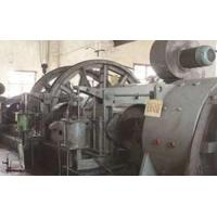 Drilling equipment series Winch for sale