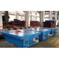 Drilling equipment series Rotary table for sale