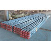 Oil casing series Drill Collar for sale