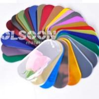 Buy cheap One Way Mirror Acrylic Sheets For Decoration from wholesalers