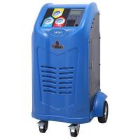 Buy cheap AC Service Station Products GR540 from wholesalers