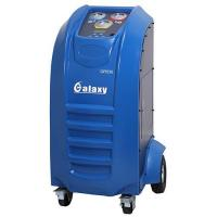 Buy cheap AC Service Station Products GR530 from wholesalers