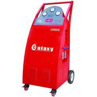 Buy cheap AC Service Station Products GR905 from wholesalers