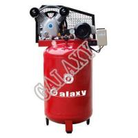 Buy cheap Air Compressor Series Bottle air compressor series from wholesalers