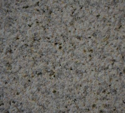 Quality Slabs TY10005 for sale