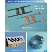 China cell phone slider for sale