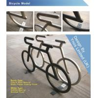 bicycle model for sale