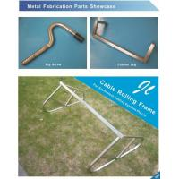 stainless steel fabrication for sale