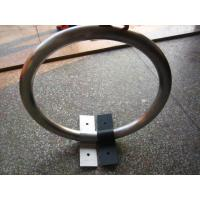 circle tube rolling for sale