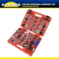 China CALIBRE 40pc Brake Caliper Tool on sale