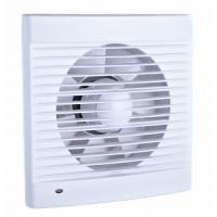 Latest extractor kitchen fans - buy extractor kitchen fans
