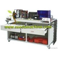 Wholesale ZM3101E Air Cooler Trainer from china suppliers