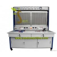 Wholesale ZE3105 Electrical Installation Training Workbench from china suppliers