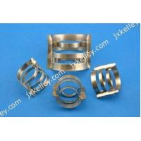 China Metal Conjugated Ring on sale