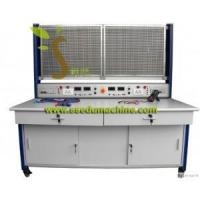 Wholesale ZE3107 Electrician Training Workbench from china suppliers
