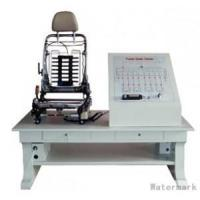 Wholesale ZA3103 Electric bench seat system from china suppliers