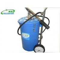 Wholesale H20 Manual Grease Pump from china suppliers