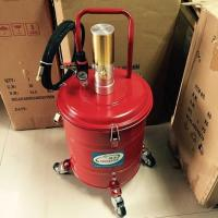 Wholesale YK55 Air operated grease pump from china suppliers