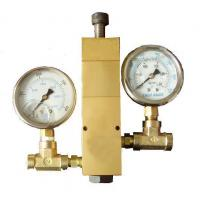 Wholesale AP100 pressure regulator from china suppliers