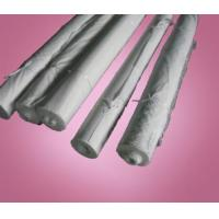 China Anti-static Fabric for sale