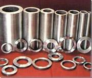 Buy cheap Aluminum Pipe The supply of 5086 tubes from Wholesalers