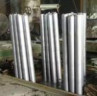 Buy cheap Aluminum Rod The supply of 6351 aluminum rod from Wholesalers