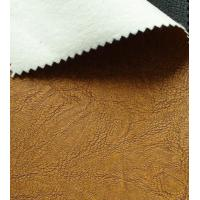Wholesale PVC Leather PL-01 pvc leather from china suppliers