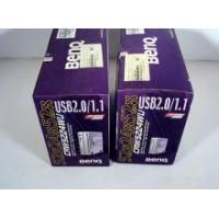 Wholesale BenQ USB 2.0 External CD-Rewriter from china suppliers