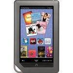 "Wholesale Barnes & Noble Nook Color 7"" Tablet from china suppliers"