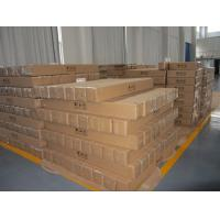 Wholesale Our warehouse Dye-sublimation transfer paper from china suppliers