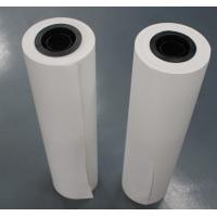 Wholesale Our paper products Dye-sublimation transfer paper from china suppliers