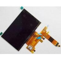 China PSP VITA LCD Screen Replacement Part on sale