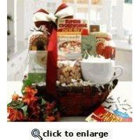 Wholesale Speedy Recovery Get Well Gift Basket with Chicken Soup from china suppliers