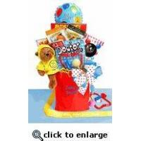 Wholesale Get Well Activity Kit for Boys - The Healing Bear from china suppliers