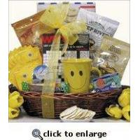 Wholesale Chemo Champion Get Well Gift Basket | Gift for someone with cancer from china suppliers