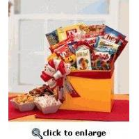 Wholesale Get Well Wishes Gift Basket | Speedy Recovery gift after surgery or illness from china suppliers