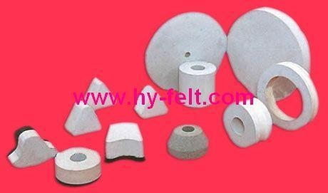 Quality Special shape gasket for sale