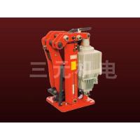 China Electric hydraulic arm disc brakes YPZ2 on sale