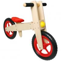 Wholesale KID ITEMS 52305: Kid wood excercise bike from china suppliers