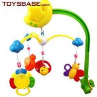 Baby Toys (104) Wholesale Baby Mobiles China Manufacturer,Factory,Supplier Musical Mobile Crib for sale
