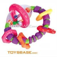 Baby Toys (104) Baby Bell Rattle for sale