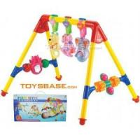 China Baby Toys (104) Baby Product - Baby Gym Toy Product for sale