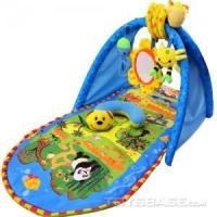 China Baby Toys (104) Baby Rattle Toy,Baby mats for sale