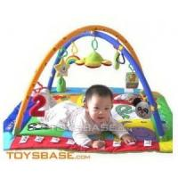 China Baby Toys (104) Baby Playing Mat,Baby Game Blanket for sale